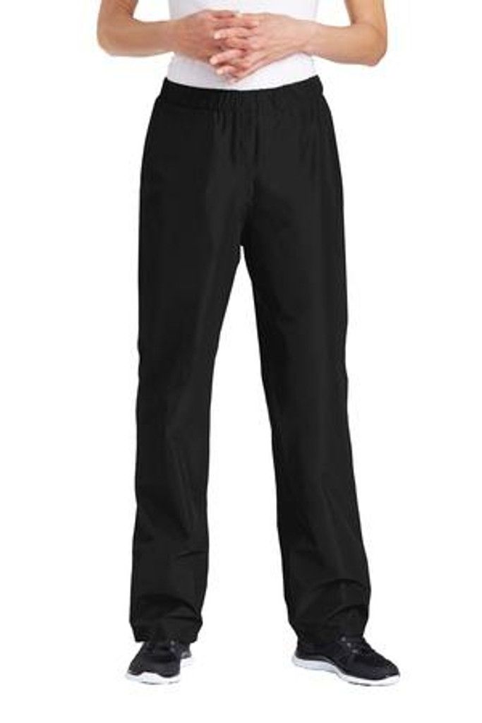 Ladies Torrent Waterproof Pant