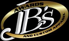 JB's Awards & Custom Apparel