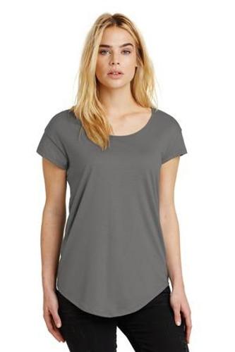 Origin Cotton Modal T-Shirt