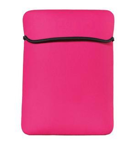 141  Basic Laptop Sleeve