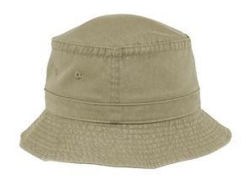 Sportsman Hat