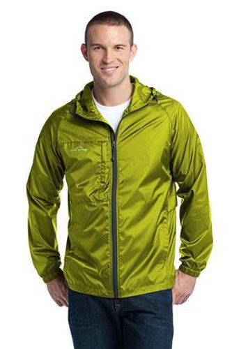 Packable Wind Jacket