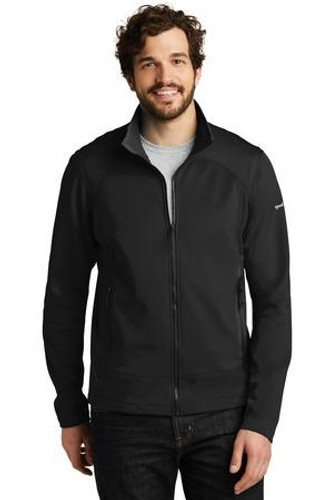 Highpoint Fleece Jacket