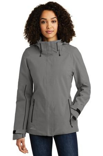 Ladies WeatherEdge Plus Insulated Jacket