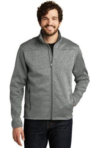 StormRepel Soft Shell Jacket