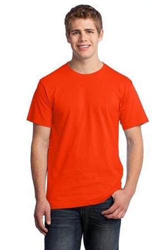 HD Cotton 100% Cotton T-Shirt