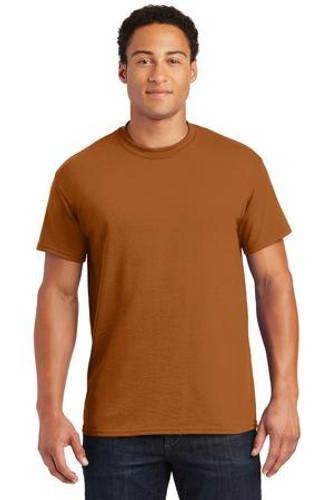 DryBlend 50 Cotton/50 Poly T-Shirt