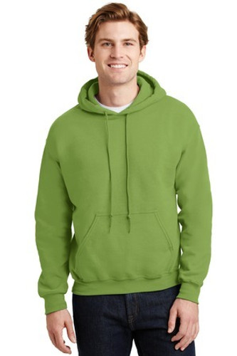 Heavy Blend Hooded Sweatshirt