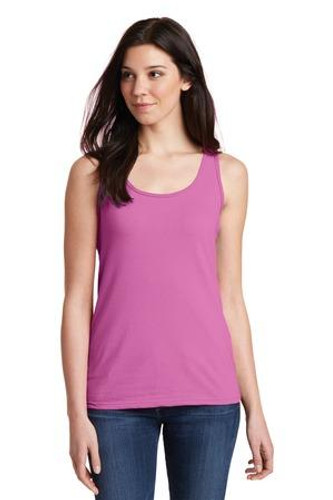 Softstyle Junior Fit Tank Top