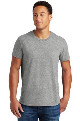 Nano-T Cotton T-Shirt