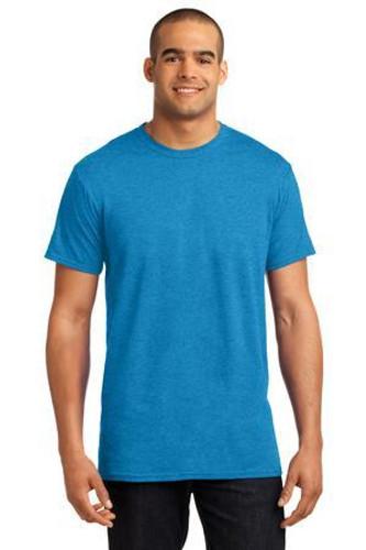 X-Temp T-Shirt