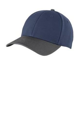 Ballistic Cap