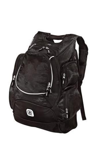 Bounty Hunter Pack  108105