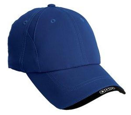 X-Over Cap