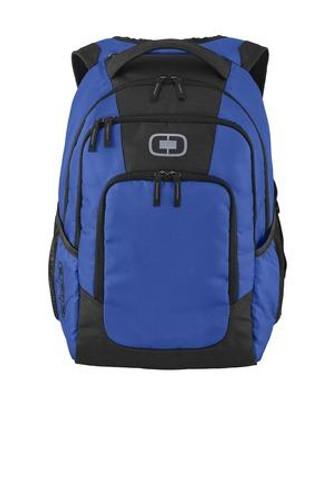 Logan Pack 411092