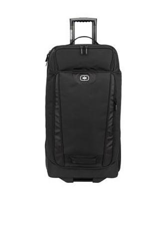 Nomad 30 Travel Bag