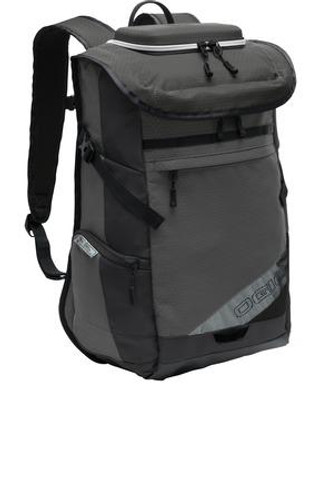 X-Fit Pack 412039
