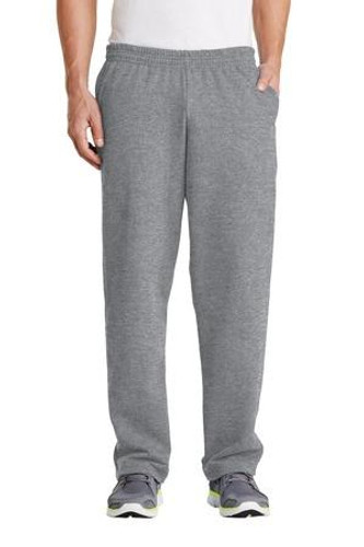 Core Fleece Sweatpant with Pockets