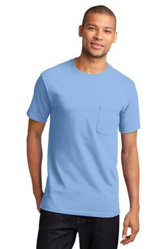 Essential Pocket Tee PC61P