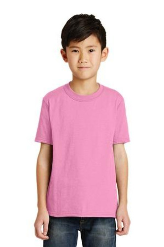 Youth Core Blend Tee