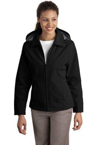 Ladies Legacy  Jacket