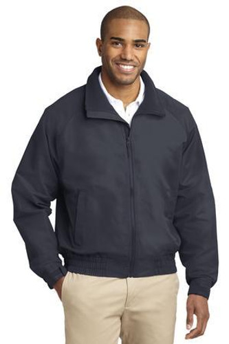 Tall Lightweight Charger Jacket