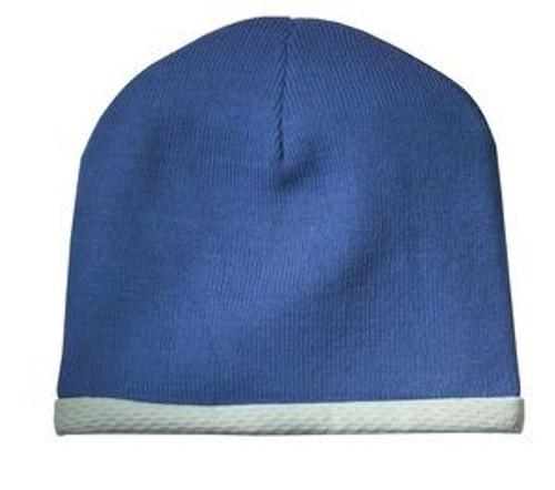 Performance Knit Cap