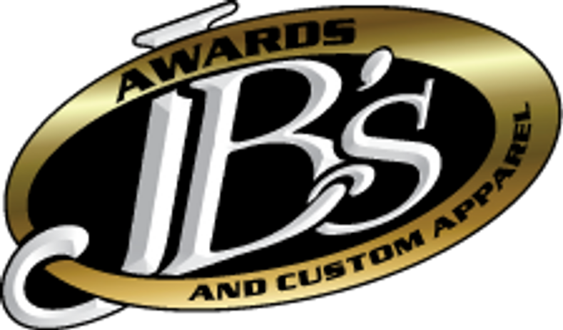JB's Awards & Custom Apparel