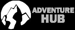 Jefferson State Adventure Hub