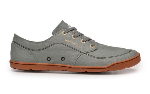 Astral Hemp Loyak Unisex Shoe