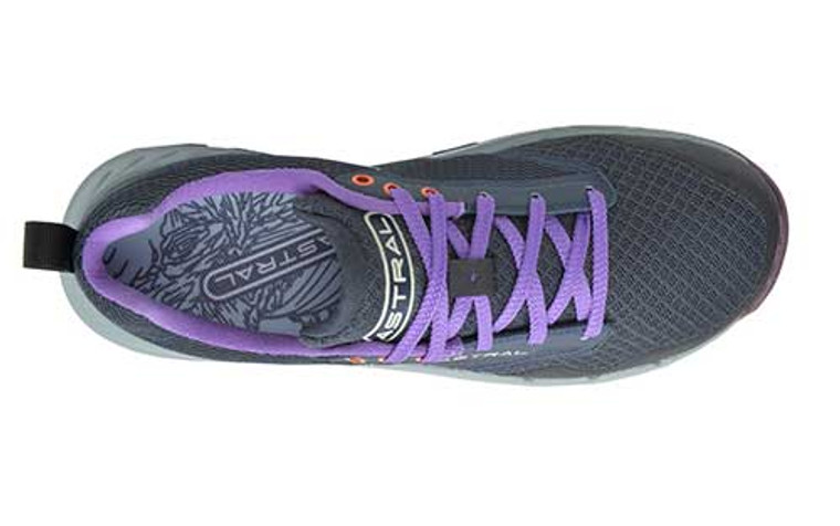 Astral Women's TR1 Mesh Water Shoe