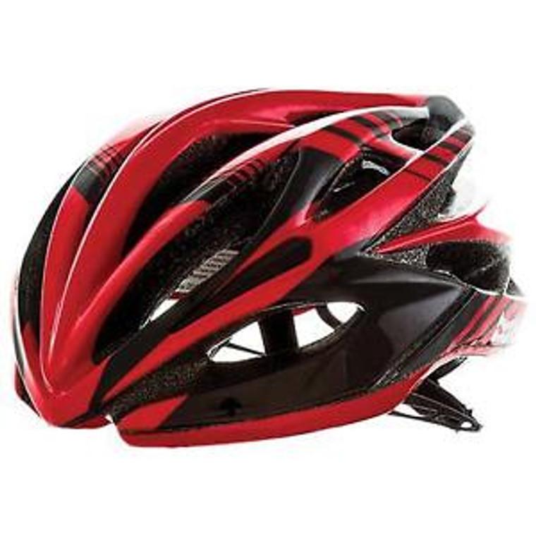 Kali Loka Helmet