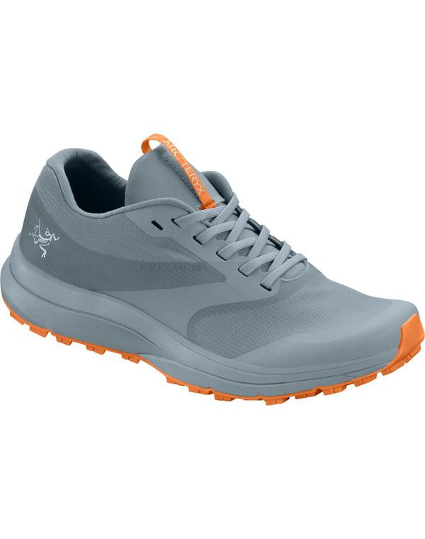 Arc'teryx Women's Norvan LD GTX Shoe