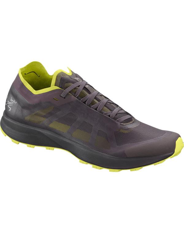 Arc'teryx Women's Norvan SL Shoe