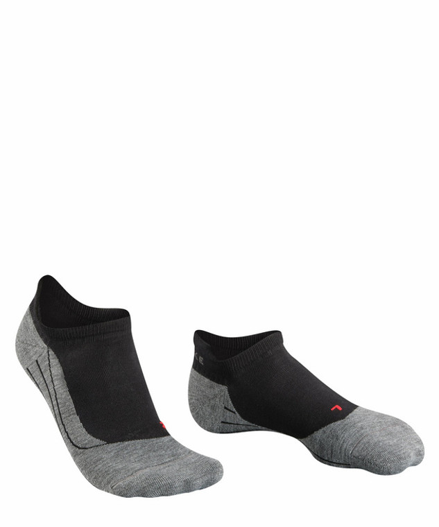 Falke RU4 Invisible Men Running No Show Socks