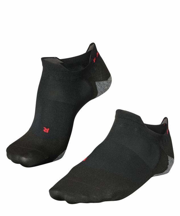 Falke RU5 Invisible Men Running No Show Socks