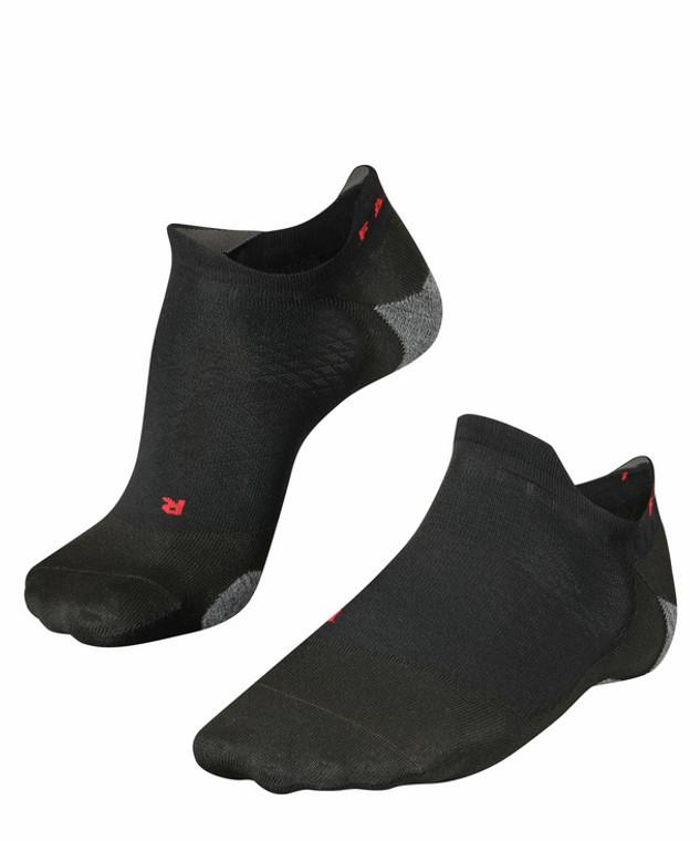 Falke RU5 Invisible Women Running No Show Socks