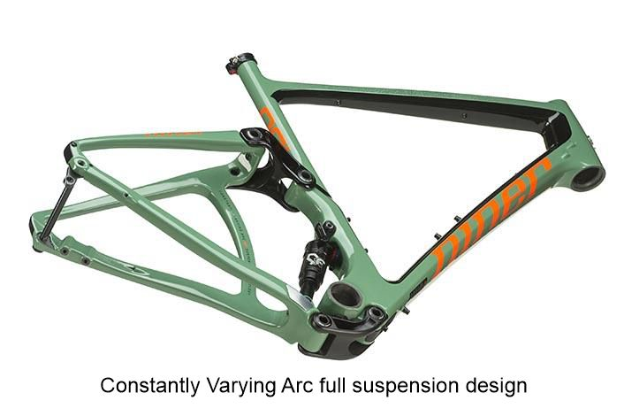 The suspension question: asked and answered