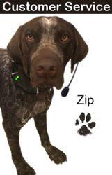 zip-cuctomer-service-250.jpg