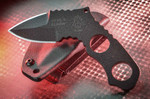 Tops Devil's Elbow Karambit (DEV-02)