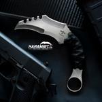 James Coogler's 10 Grind Beast Karambit (JCoogler10GrndBst)