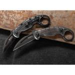 Doug Marcaida's 5.11 DM Talon Karambit (FTL51167)