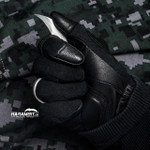 Max Venom Karambite Last Ditch Neck Knife