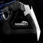 McDaniel Knives Cerberus Karambit