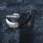 James Coogler's Dragon Karambit (JCooglerDragonKbitMTO)