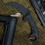 Cold Steel 92FK FGX Karambit (92FKFGX)
