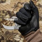 McDaniel Knives Deviant Karambit