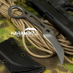 Schrade Fixed Karambit (Sch111)