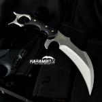 United Cutlery Gil Hibben's Karambit (GH5054)