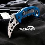 Emerson Combat Karambit Trainer (EmersonCombatTrainer)